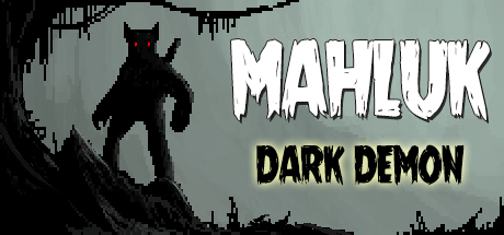 Mahluk:Dark demon Banner