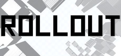 Rollout Banner