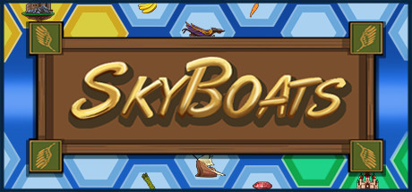SkyBoats Banner