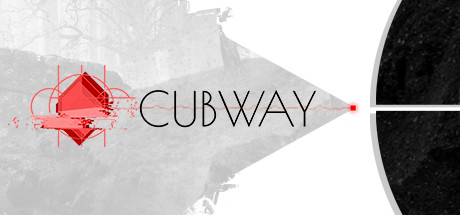 Cubway Banner
