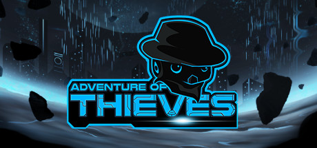 Adventure Of Thieves Banner