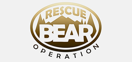 Rescue Bear Operation Banner