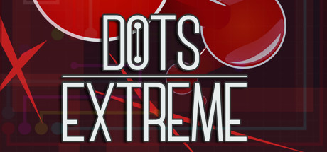 Dots eXtreme Banner