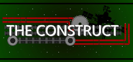 The Construct Banner