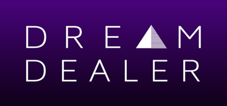 Dream Dealer Banner