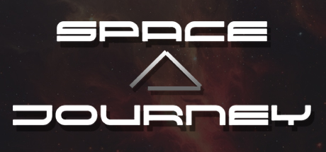 Space Journey Banner