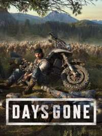 Does Days Gone Have Permadeath