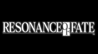 Resonance of Fate Trophy List Banner