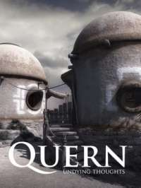 Quern - Undying Thoughts