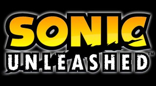 Sonic Unleashed Trophy List Banner