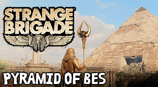 pyramid-of-bes