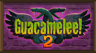 guacamelee-2-the-proving-grounds