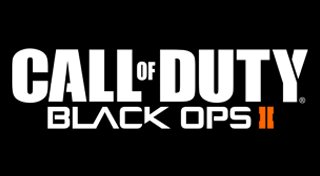 Call of Duty: Black Ops II Trophy List Banner