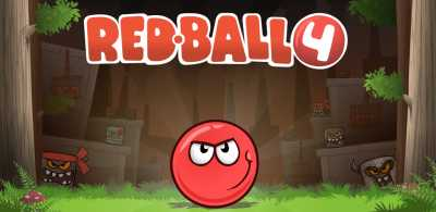 Red Ball 4 achievement list