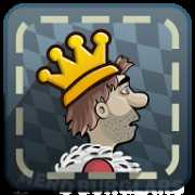 king-of-the-hill_1 achievement icon