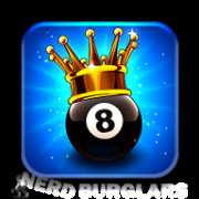 8-ball-pool-forum-cup-winner achievement icon