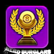 amesterdam-cup achievement icon