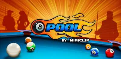 8 Ball Pool achievement list