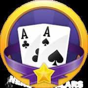 star-poker-player-i achievement icon