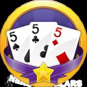 star-poker-player-iii achievement icon