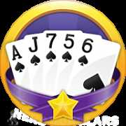 star-poker-player-v achievement icon