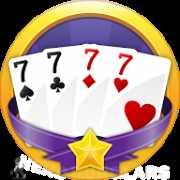 star-poker-player-vii achievement icon