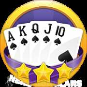 star-poker-player-ix achievement icon