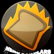 toastie achievement icon