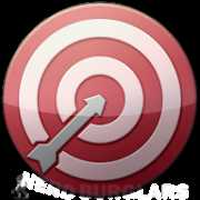 bullseye achievement icon