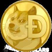 my-first-bonus-coin achievement icon
