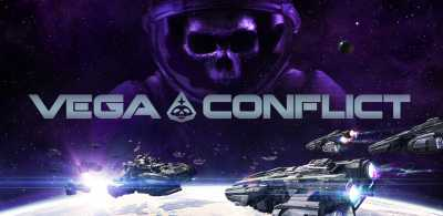 VEGA Conflict achievement list