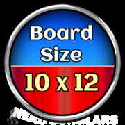 10-x-12-board achievement icon