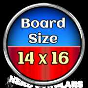 14-x-16-board achievement icon