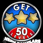fifty-3-stars achievement icon