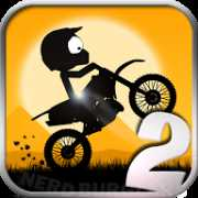 wheelie-200 achievement icon