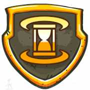 grinder_1 achievement icon