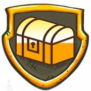 money-bags_1 achievement icon