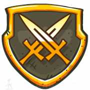 the-merchant achievement icon