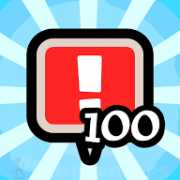 defeat-100-trainers achievement icon