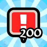 defeat-200-trainers achievement icon