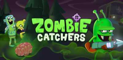 Zombie Catchers achievement list