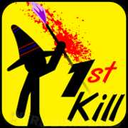 first-kill-as-magikill achievement icon