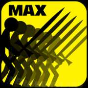 max-population achievement icon