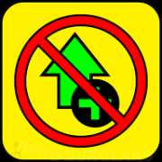 don-t-need-no-upgrades achievement icon