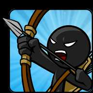 Stick War: Legacy achievement list icon