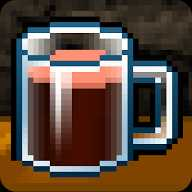 Soda Dungeon achievement list icon