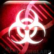 bioweapon-master achievement icon