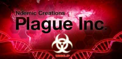 Plague Inc. achievement list