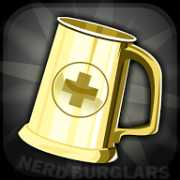 travelling-surgeon achievement icon