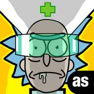 Amateur Surgeon 4 achievement list icon